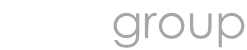 jaga group Mobile Logo